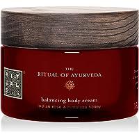 RITUALS The Ritual of Ayurveda Körpercreme,  1er Pack (1 x 220 ml)