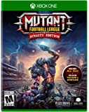 Mutant Football League - Dynasty Edition for Xbox One