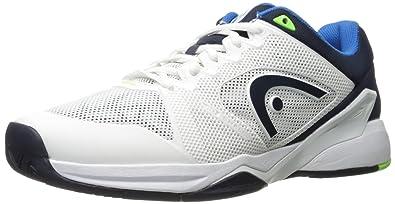 6a5c6f54ab696 HEAD Revolt Pro 2.0 Men s Tennis Shoes