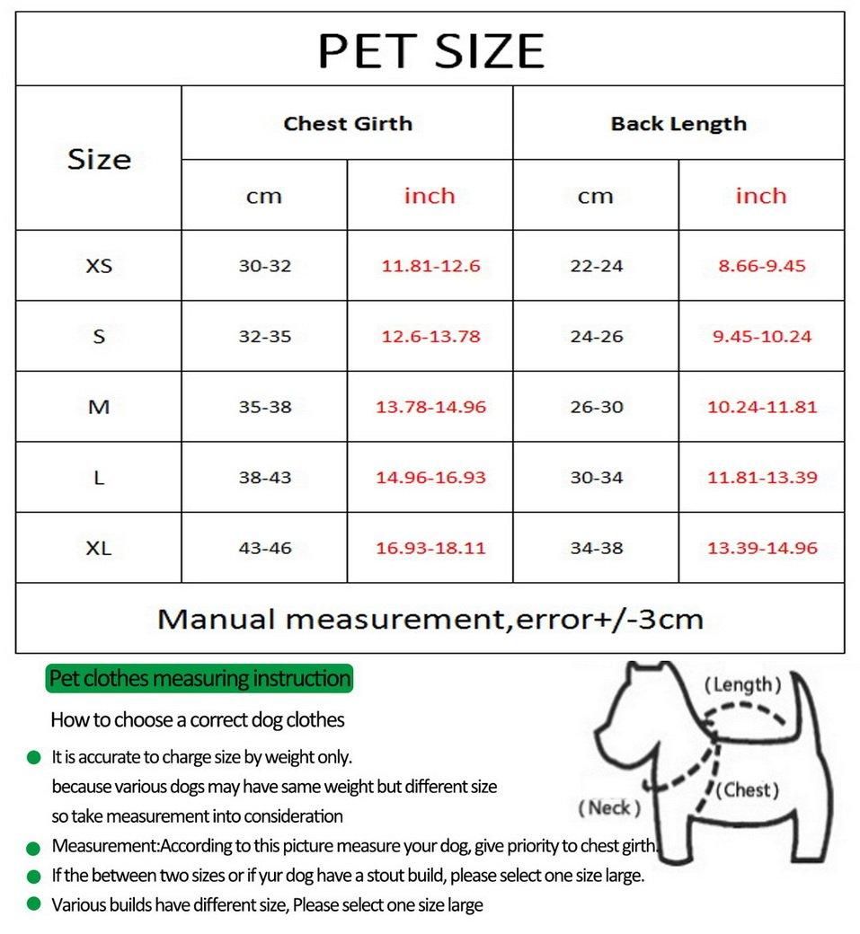 ACMEDE Conjunto de 2 pañales de lactancia, transpirables, de algodón de alta calidad, transpirables, para excursionismo, para perros y gatos: Amazon.es: ...