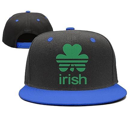 hat pillow Almohada de sombrero irlandés, estilo vintage, gorra de ...