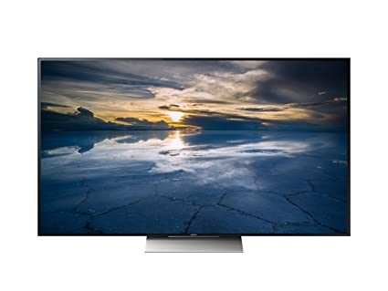 Image result for Sony XBR65X900E india
