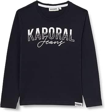 KAPORAL Jodle Camiseta para Niñas