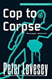 Cop to Corpse (Peter Diamond Book 12)