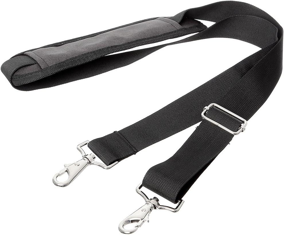 Multi-Star Super Soft Belts Pads Shoulder Strap fits All