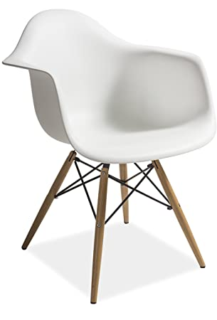 Esstisch stühle design  Esszimmerstuhl Stuhl Sitzgruppe Esstisch Sessel Stuehle MONDI ...