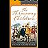 The Throwaway Children