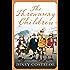 The Throwaway Children (English Edition)