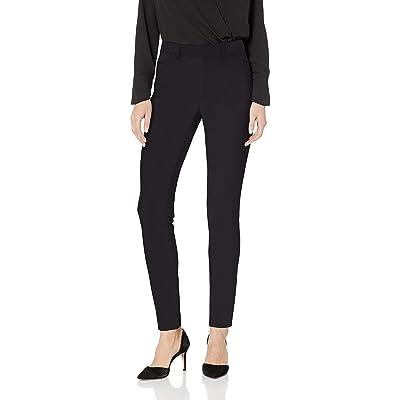 Essentials Women's Skinny Pant: Clothing