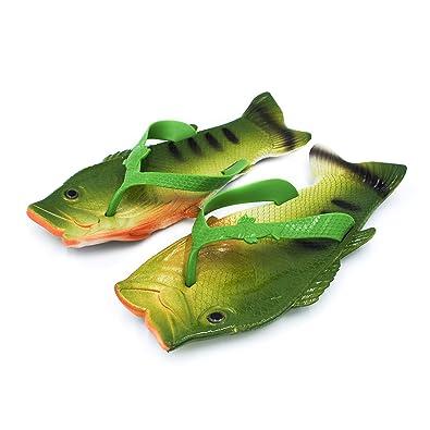 802c76123c9 Coddies Fish Flop Flip Flops