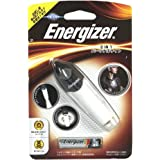 Energizer(エナジャイザー) LED 2-in-1 パーソナルライト HFPL12