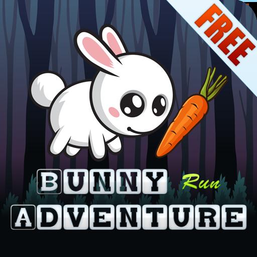 Running Bunny - 6
