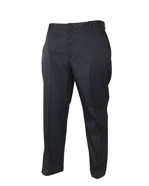 Nike Men\u0027s Flat Front Golf Pants