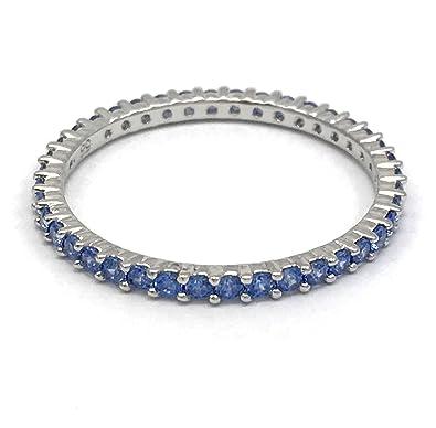 275372b4f Swarovski Vittore Ring 5184257: Amazon.co.uk: Jewellery