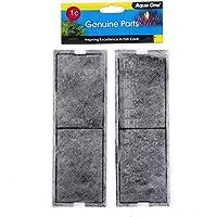Aqua One 1c Carbon Cartridges