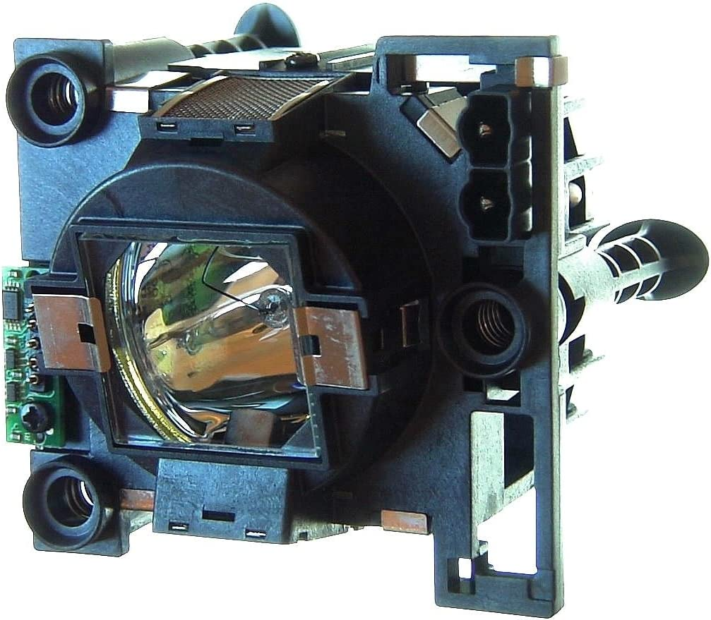 Projector with a Philips Bulb Inside housing Diamond Lamp for PROJECTIONDESIGN CINEO 3