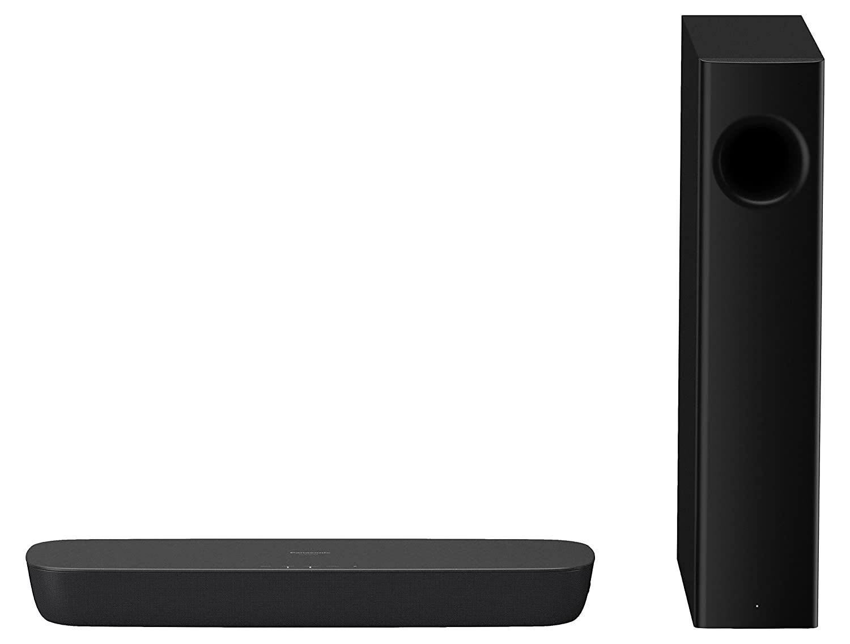 Panasonic SC-HTB254EGK Negro