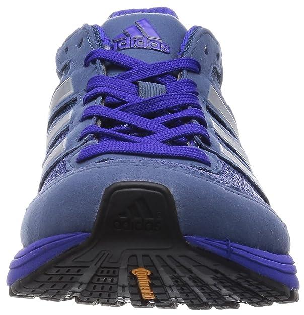 Adidas Adizero Boston Spinta Scarpe Da Corsa Delle Donne 5 - Ss15 EQOkLQ