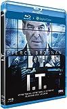 I.T. [Blu-ray + Copie digitale]