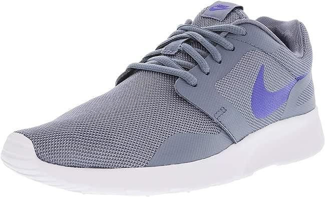 NIKE 654473 004, Zapatillas de Running para Hombre: MainApps ...