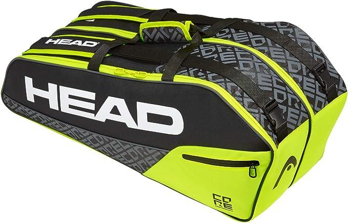 Tennis borsa Head