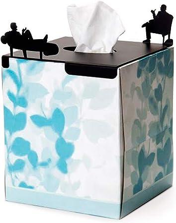 """Compra Artori Design   """"En tratamiento""""   Tapa metálica decorativa ..."""