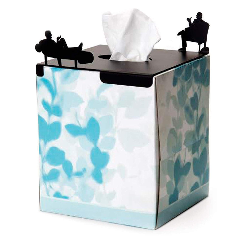 Caja de pañuelos Artori Design