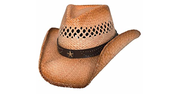 51f28ea1 Amazon Cambodia , Shopping on amazon ship to Cambodia, Ship Overseas to  Cambodia from the USA- Fado168.comBullhide Alanreed - Raffia Straw Cowboy  Hat | ...