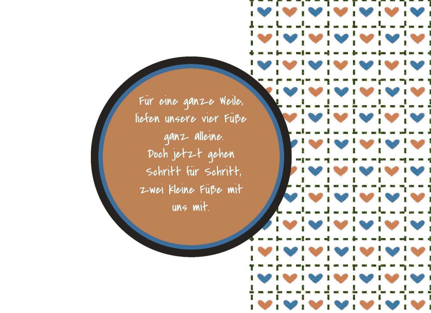 Kartenparadies Kartenparadies Kartenparadies Danksagung für Geburt Baby Dankeskarte Herzrahmen, hochwertige Danksagungskarte Baby inklusive Umschläge   100 Karten - (Format  148x105 mm) Farbe  Lila B01N9XDCQU   Überlegene Qualität    Grüne, neue Technologie    Bunt,  e1dc65