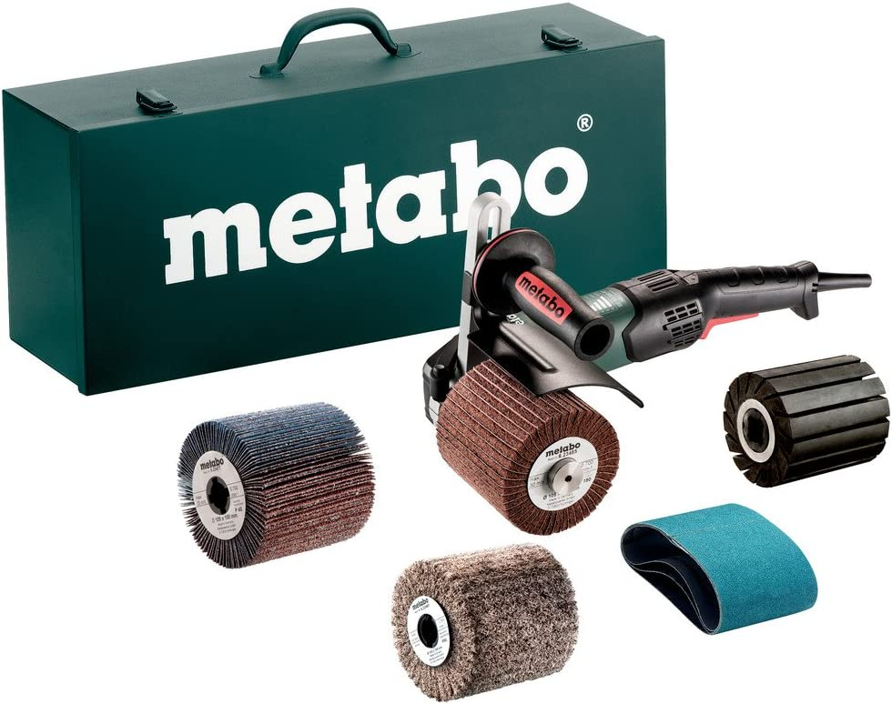 Metabo 602259620 featured image