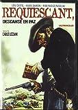 Requiescant, Descanse En Paz (Import Movie) (European Format - Zone 2) (2011) Lou Castel; Pier Paolo Pasoli