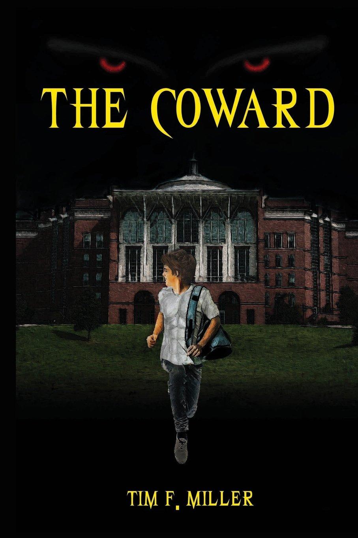 Sluts Coward