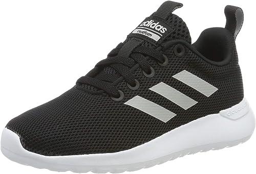 boutique de salida variedades anchas Estados Unidos Amazon.com | adidas Lite Racer CLN Kids Boys Sports Trainer Shoe ...