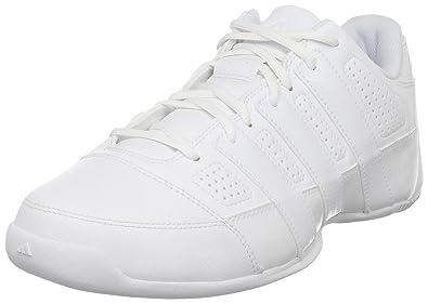 22a880e2557 adidas Men s Commander Lite TD Low Basketball Shoe