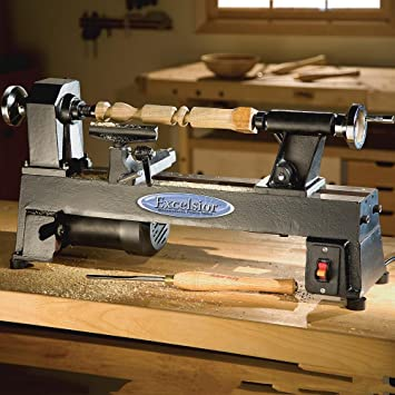 Rockler Woodworking and Hardware MC-1018 featured image 2