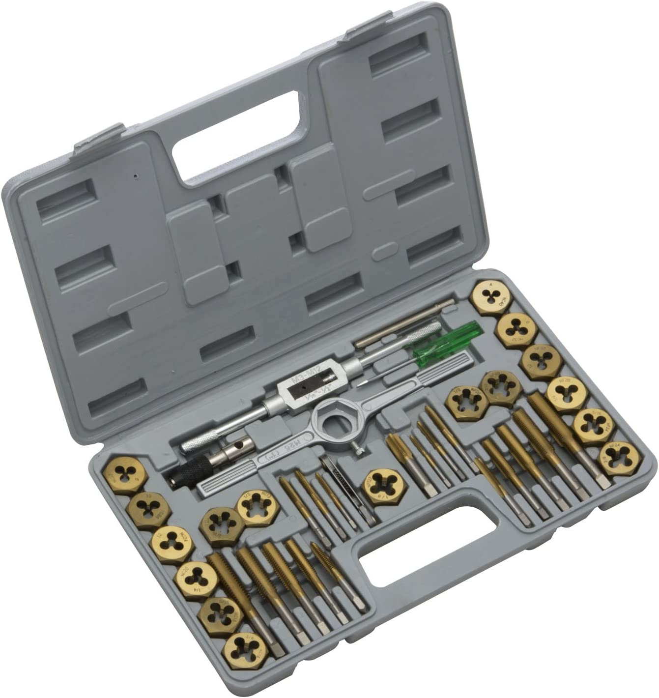 TTC 10-289-487 48 D//P #7 E188 20° Involute HSS Gear Cutter