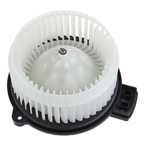 Amazon.com: ROADFAR Heater Blower Motor 615-50209 Air ...