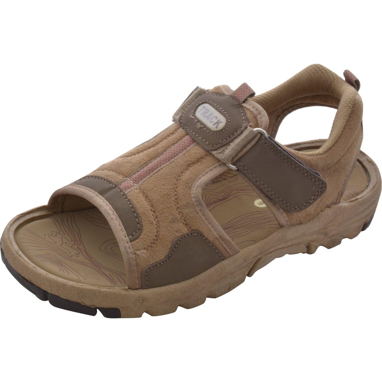 Action Campus 3D8063 Sandal for Men