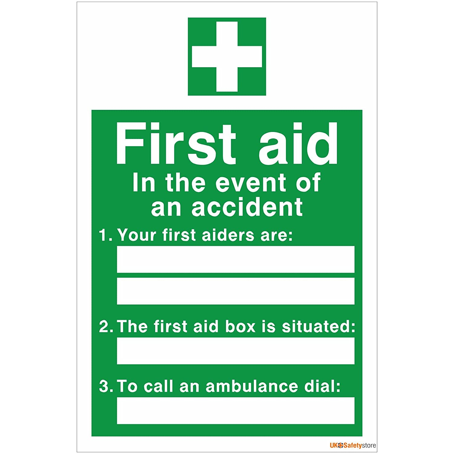 First Aid Posters Free Download | www.pixshark.com ...