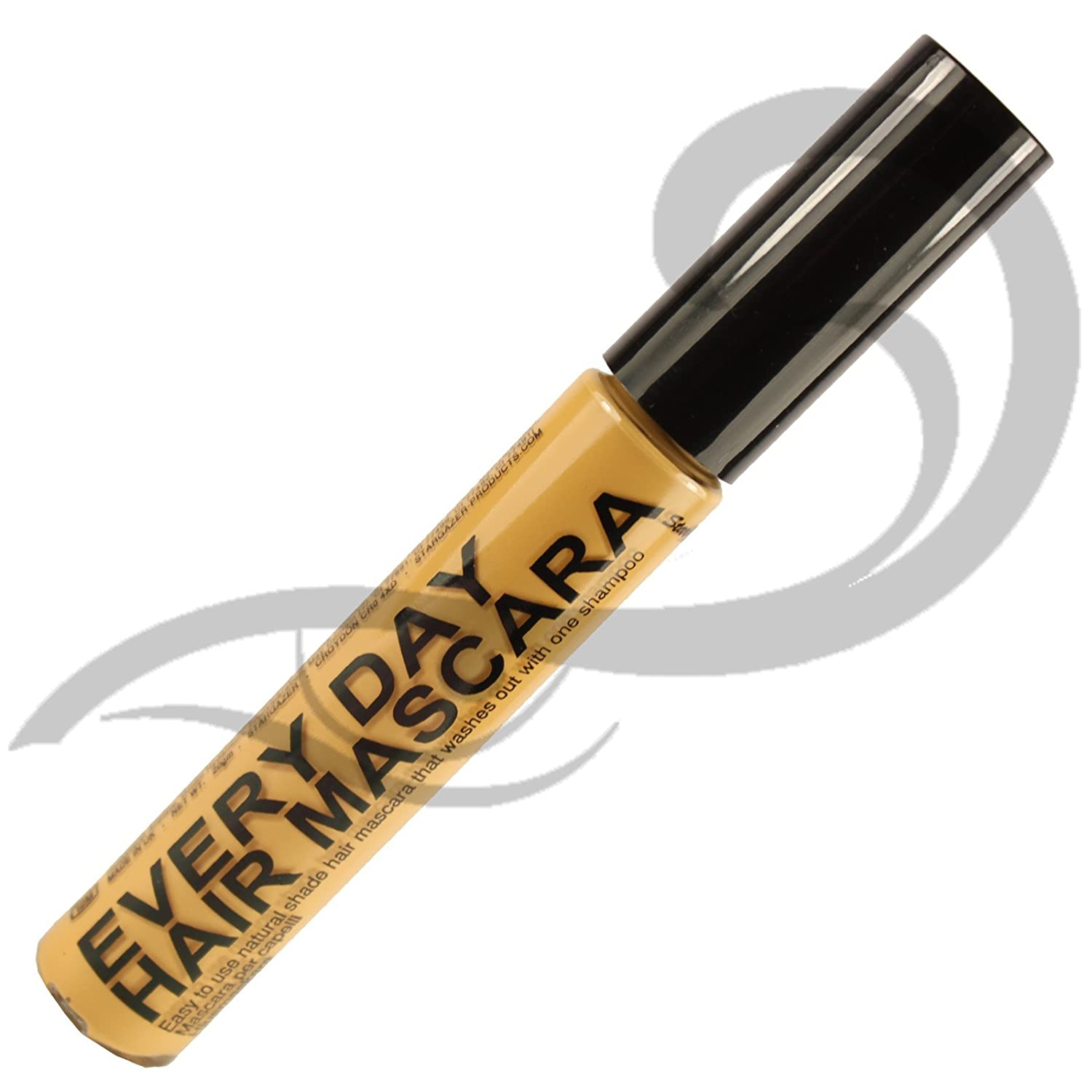 Stargazer Everyday Hair Mascara All Colours (Blonde)