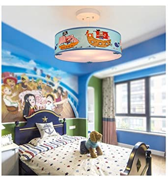 Modernen Kreatives und einzigartiges Design Kronleuchter Wohnzimmer ...