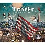 Traveler[通常盤]