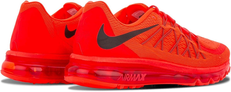 Nike - Huarache Dance Mid - 386383101 - El Color: Blanco - Talla: 38.0: Amazon.es: Zapatos y complementos