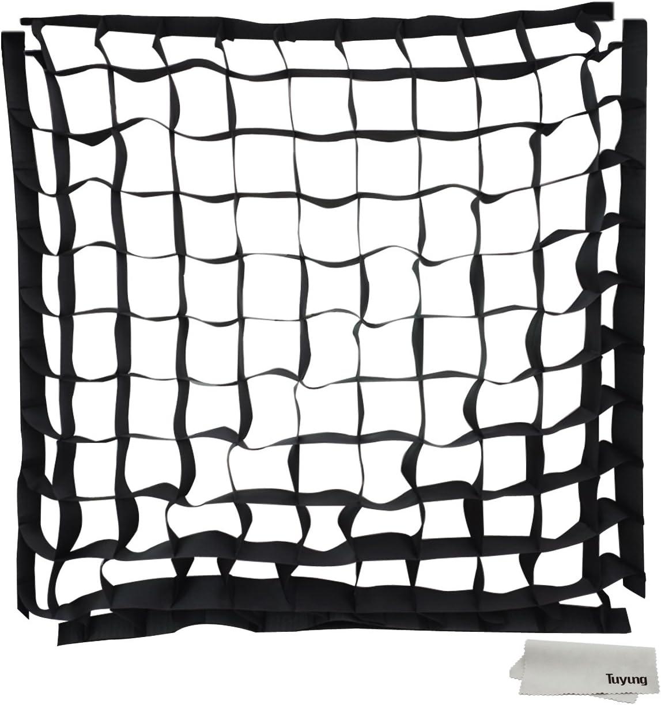 Grid De 60x60cm (solo Grid) Marca Godox