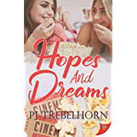 Hopes and Dreams (English Edition)