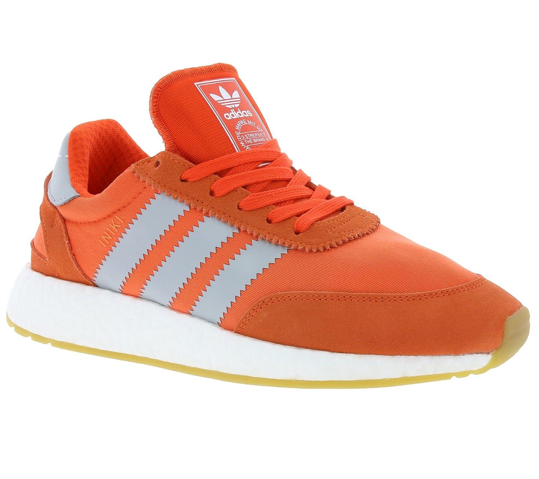 adidas BA9998 Sneakers Mujer 38 2/3 EU|Gr.38 2/3 (UK 5,5)