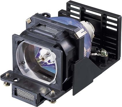 Sony LMP-C150 lámpara de proyección - Lámpara para proyector (Sony ...