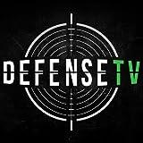 DefenseTV