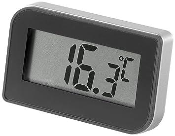Kühlschrankthermometer : Möller therm kühlschrankthermometer amazon küche