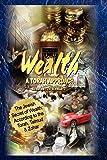 Wealth: A Torah Approach